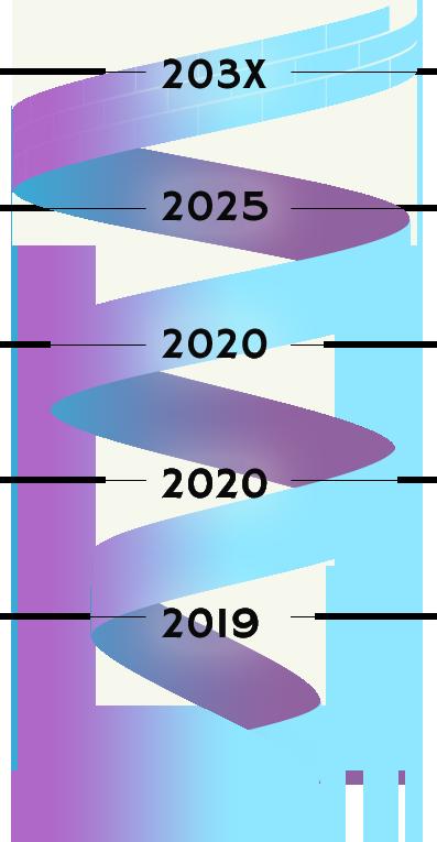 eumo概念図