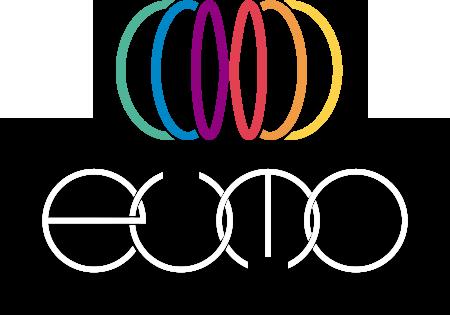 eumoロゴ