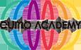 eumo Academy ロゴ