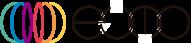 投資事業 ロゴ